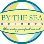 By The Sea Resorts Pinterest Account