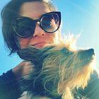 Tracey Van Den Berg Pinterest Account