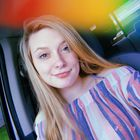 Brianna Fies Pinterest Account