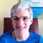 Mary Beth White Pinterest Account