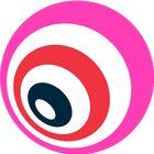 PopSockets Pinterest Account