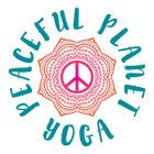 Peaceful Planet Yoga