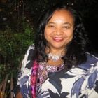 Toni Garner Pinterest Account