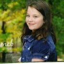 Marci Doran's profile picture