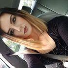 Adelai dewallisfq Pinterest Account