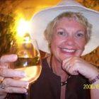 Lynn Jones Pinterest Account