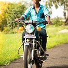 Ashwin Valiyaveettil Pinterest Account