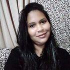 sirlene gonçalves Pinterest Account