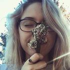 Lauren Graham Pinterest Account