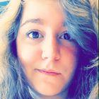 Maris Jones Pinterest Account