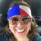 Angelica Virola Pinterest Account