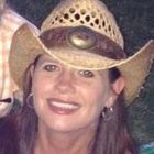 Kristen Yates Pinterest Profile Picture
