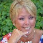 Sue English Pinterest Account