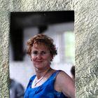 Patricia Mandell Pinterest Account