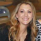 Janelle Tucker Pinterest Account