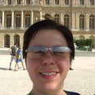 Kim Gauthier Pinterest Account