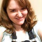 Michelle Langner Pinterest Account