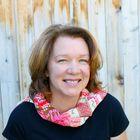 Sally Humeniuk Pinterest Account
