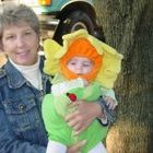 Jane Hogan Pinterest Account