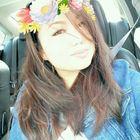 Jenny Tran Pinterest Account