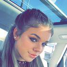 Carli Besemer Pinterest Account