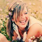 Caroline Driggers Pinterest Account