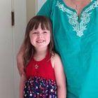 Deborah Geiger Pinterest Account