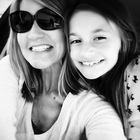 Deanna Curletti's profile picture