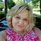 Amy Stout's profile picture