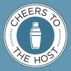 Cheers to the Host Pinterest Account