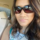 Sophany Nhean-Elgin Pinterest Account