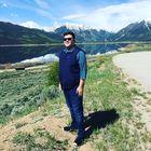 Justin Taylor Pinterest Account