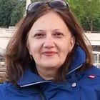 Yelena Berenshteyn Pinterest Account