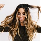 SIVAN AYLA Pinterest Account
