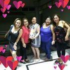 Milita Ticona Pinterest Account