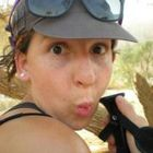 Sonia Wilk Pinterest Account
