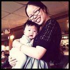 Uyen Nguyen Pinterest Account