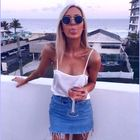 YF9 | Fashion and Funny Pinterest Account