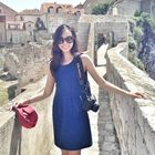 Sher She Goes | A Travel Guide & Personal Style Blogger Pinterest Account