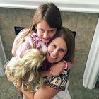 Amanda Machock-Smith Pinterest Account