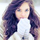 Alina Park Pinterest Account