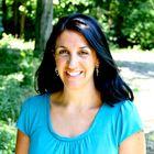 Lisa Huff @ Snappy Gourmet Pinterest Account