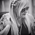 Glam Karen Pinterest Account