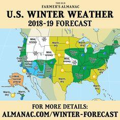200 Best Almanac Weather Watchers Images In 2020 Weather Old Farmers Almanac Farmer S Almanac,Wildflowers That Bloom In The Fall