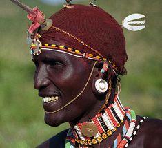 somali queen dallas