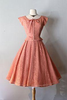 robe bustier vintage 4545836edfb6b9ab28ea07aa07467cfc