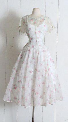 robe bustier vintage 7955eaa34f6cba2779088b0620b50dce
