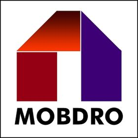 Mobdro Android APK Download Free By Mobdro