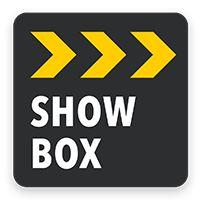 Showbox Android APK Download Free By Show Box