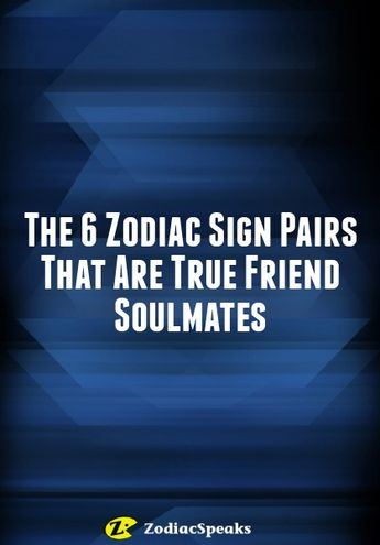 The Real Reason Why Each Zodiac Sign Struggles To Make Fri